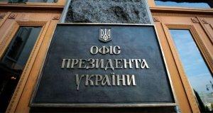 Переговоры сМедведчуком перед блокировкой телеканалов невелись-…