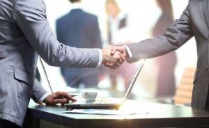 ВРоссии изменится контроль засделками взаимозависимых…
