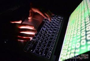 New York Times (США): как Америка терпит поражения в хакерских атаках на…