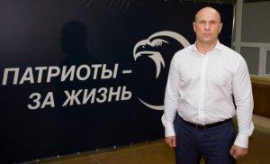 """Все задержанные вКиеве """"патриоты зажизнь"""" отпущены полицией-…"""