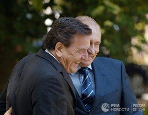 Дневник (Болгария): дорогие европейцы, Путин решает, как вам…