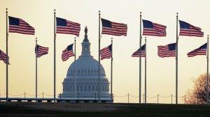 В США назвали условие отмены санкций против…