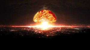 Российский МИД заподозрил США в планировании ограниченных ядерных…