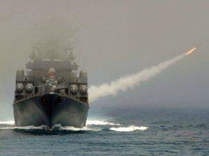 """Китайцы оценили российские """"ракеты-убийцы""""  американских…"""