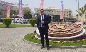 Ликвидация диссидента: турецкий суд арестовал сотрудника иранской…