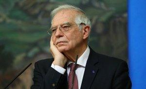 Вам же говорили: Евроcоюз должен быть готов к весьма неприятной настоящей России…