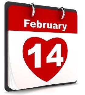 14 февраля - День психического больного в Германии... Слухи или…