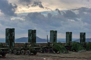 Ряд интернет-СМИ распространил информацию о том, что Москва якобы приказала…