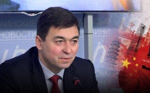 """""""Сильнейший удар"""": Украину предупредили о мощном ответе Китая на санкции…"""