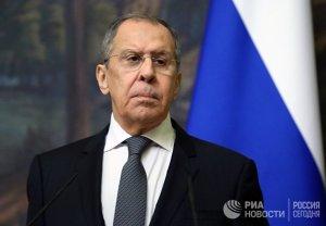 Финские эксперты по России: на встрече с Лавровым Хаависто может попасть в…