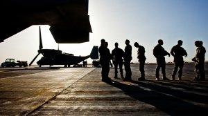 Генсек НАТО оценил возможность вывода войск альянса из…