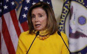 Демократы и республиканцы оценили провал второго импичмента…