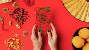 Астролог рассказал, что в 2021-м ждет каждый знак по китайскому…