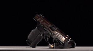 Мировая премьера компактного пистолета Лебедева состоится на IDEX-2021 в…