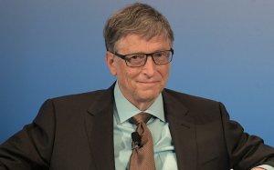 Гейтс назвал атомную энергию единственным способом сохранить…