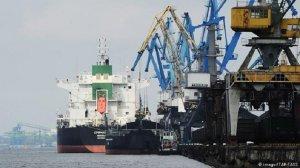 Лукашенко одобрил проект соглашения с Москвой об экспорте нефтепродуктов через…