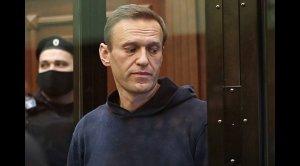Стало известно о планах ЕСПЧ потребовать от России освобождения Навального …