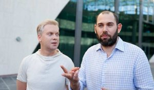 Никаких Навальных во главе страны - Светлаков поддержал…