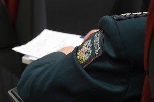 Российские власти захотели собирать больше…