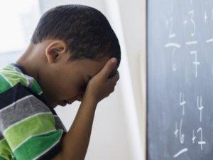 От черных учеников нельзя требовать правильного ответа по математике - это…