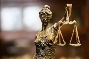 Закономерный итог: суд не удовлетворил апелляцию защиты…