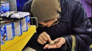 В России готовится секретная пенсионная…