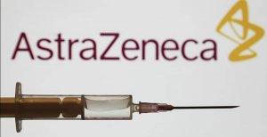 Welt: из-за проблем со спросом вакцина AstraZeneca превращается в залежалый…
