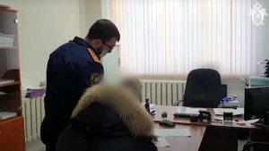 В ФСБ раскрыли причину задержания топ-менеджеров энергетической компании ТГК-2 …