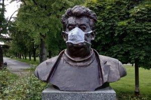 """""""Эхо Москвы"""" - радиостанция…"""