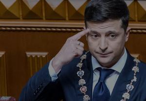 Украина подала жалобу в ЕСПЧ на Россию из-за покушения на…