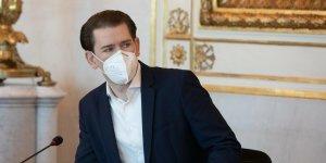 """Австрия предлагает ЕС ввести """"зеленый паспорт"""" для привитых и сдавших тест…"""
