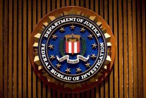 ФБР объявило в розыск 13 граждан России, включая бизнесмена Евгения…