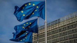 """Словакия купила """"Спутник V"""" без санкции ЕС, сообщил…"""