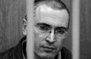 Евгений Пригожин предложил 500 тысяч долларов за поимку…