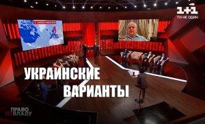 В Минтруде предложили давать российским работодателям субсидию в размере МРОТ…
