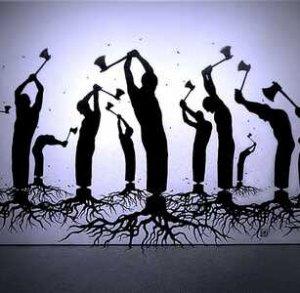 Принцип единства культуры и его…