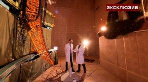"""Как по рельсам: опубликованы кадры испытаний ракеты комплекса """"Бал"""" в…"""