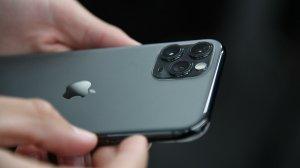 Владельцев iPhone предупредили об экстренном…