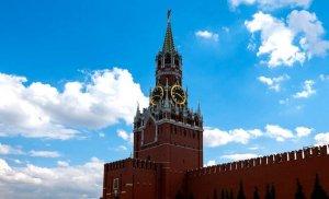 """""""Не совсем поняли"""": В Кремле ответили на слова Зеленского о встрече по…"""