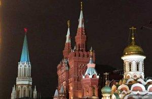 Cloud4Y предоставил IaaS инфраструктуру Московскому областному учебному…