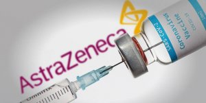 Дания приостановила прививки вакциной AstraZeneca ( Решение принято после появления…