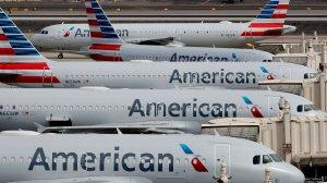 Авиакомпании США получат помощь от…