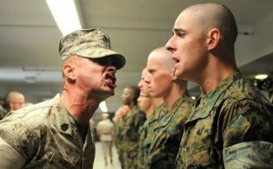 В Пентагоне назвали самое уязвимое место армии…