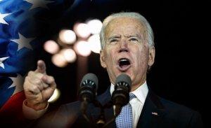 """""""Он заплатит """": Президент США Байден пригрозил Владимиру Путину, назвав его…"""