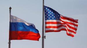 Минторг США расширяет торговые санкции в отношении…