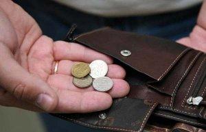 Лишь 3% россиян думают, что не испытают финансовые трудности при поиске новой…