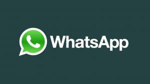 В работе Facebook, Instagram и WhatsApp произошел…