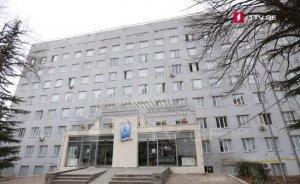 Вакцинация AstraZeneca вГрузии продолжается ипосле смерти…