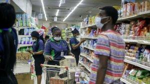 Орлова: экспортный рынок Африки обладает серьезным…