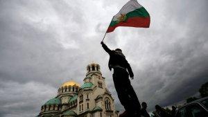 Снова Россия: в Софии разразился новый шпионский…